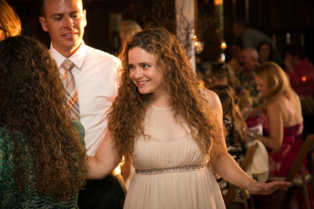 Dana Powers Barn Wedding103.jpg