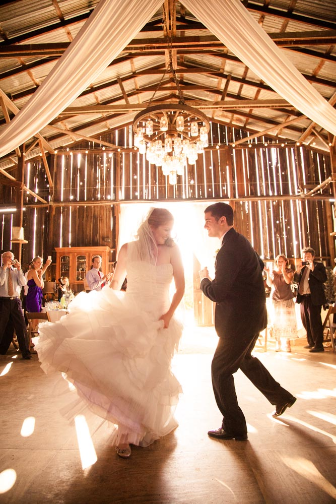 Dana Powers Barn Wedding101.jpg