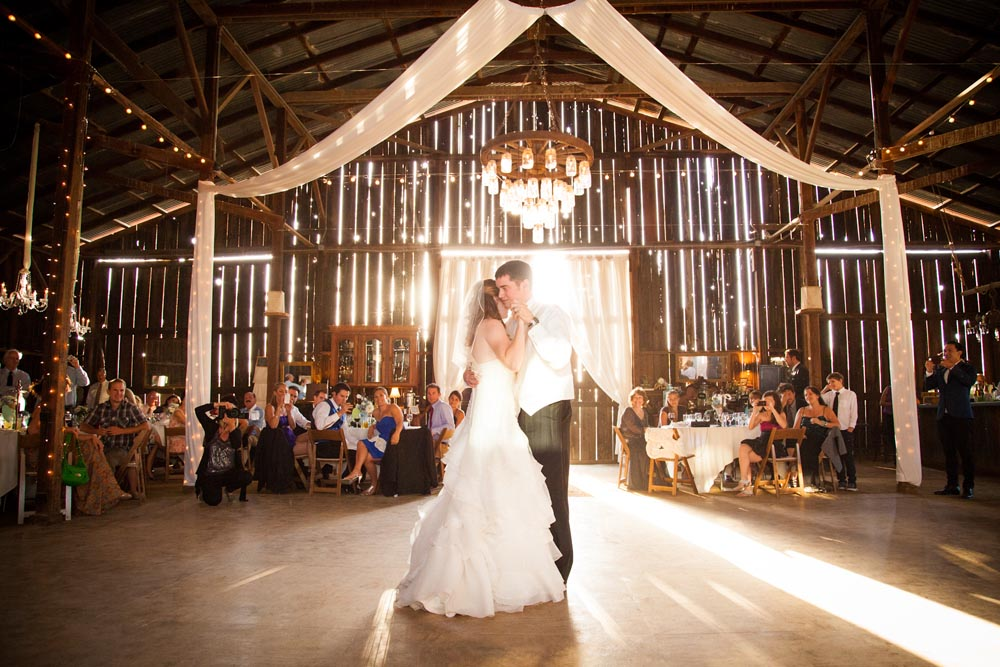 Dana Powers Barn Wedding107.jpg