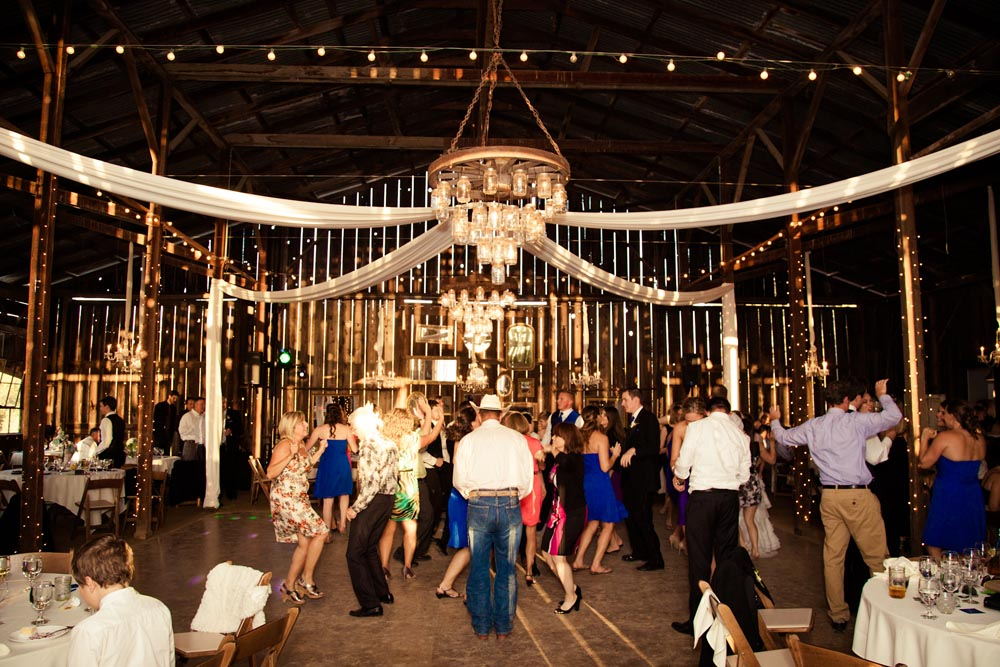 Dana Powers Barn Wedding113.jpg