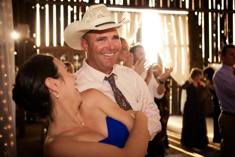 Dana Powers Barn Wedding118.jpg