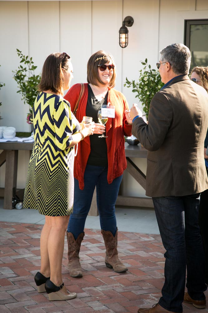 CCWP Mixer - Biddle Ranch 039.jpg