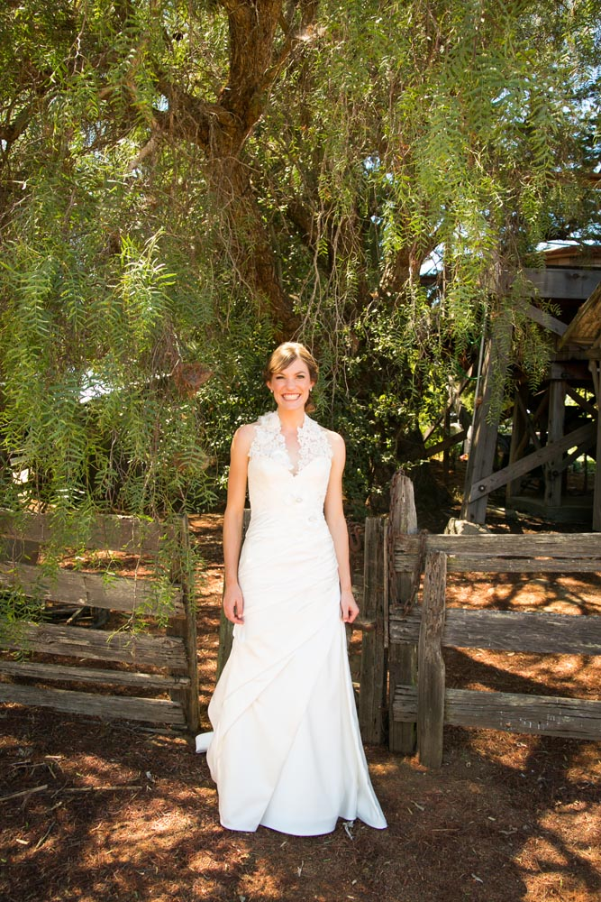 Flying Caballos Ranch Wedding011.jpg