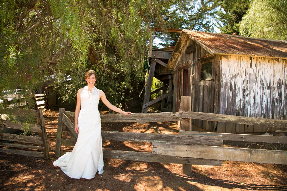 Flying Caballos Ranch Wedding012.jpg