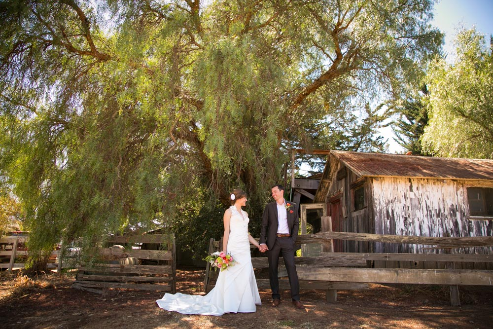 Flying Caballos Ranch Wedding048.jpg