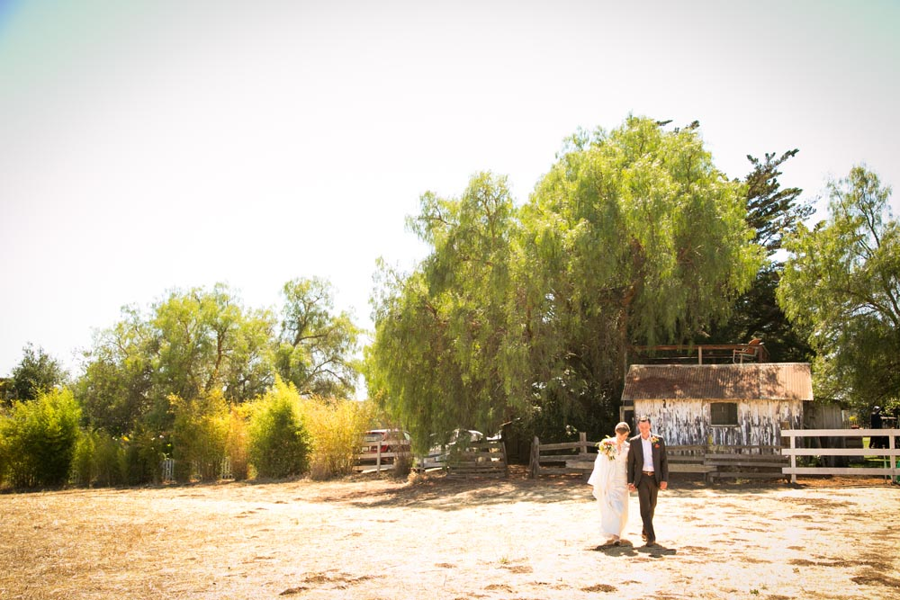 Flying Caballos Ranch Wedding050.jpg