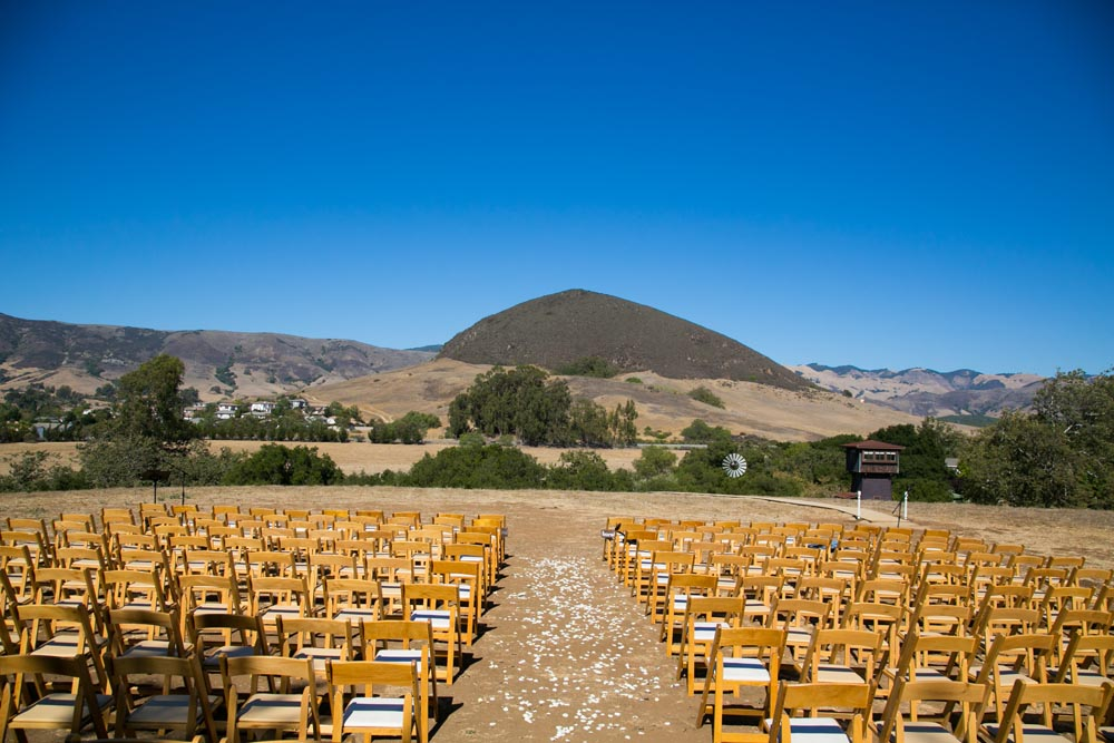 Flying Caballos Ranch Wedding073.jpg