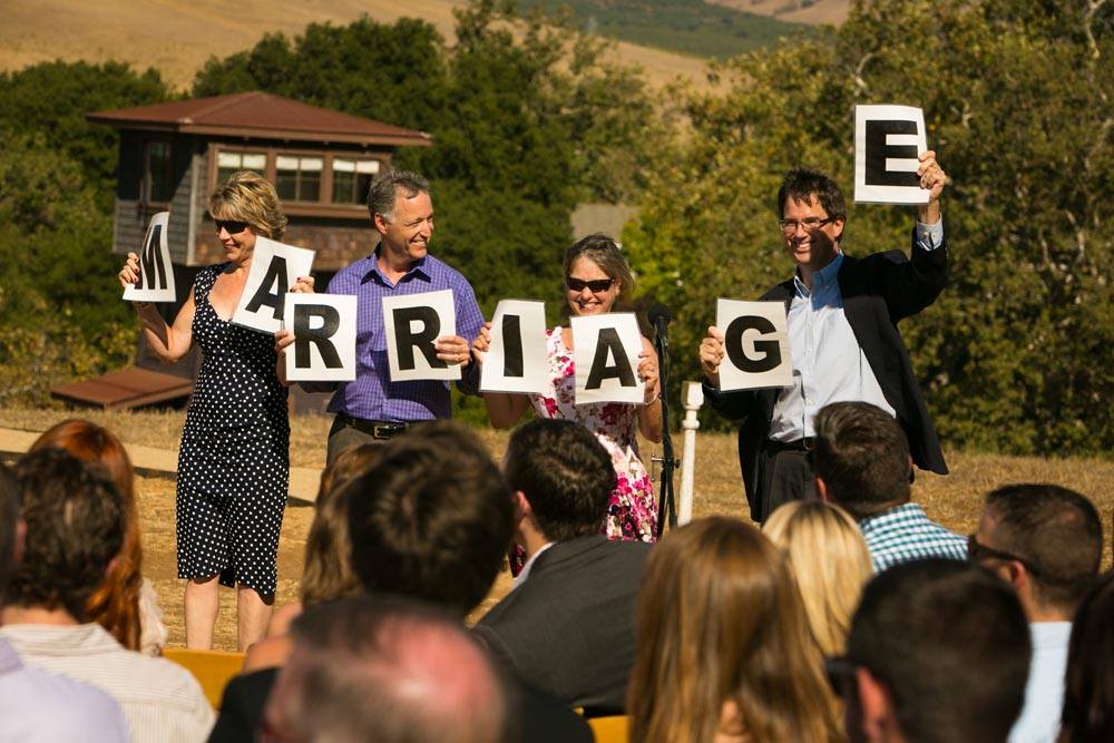 Flying Caballos Ranch Wedding079.jpg