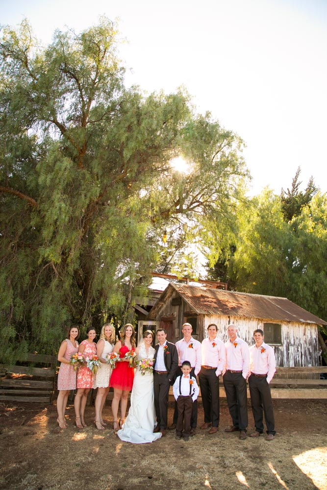 Flying Caballos Ranch Wedding080.jpg