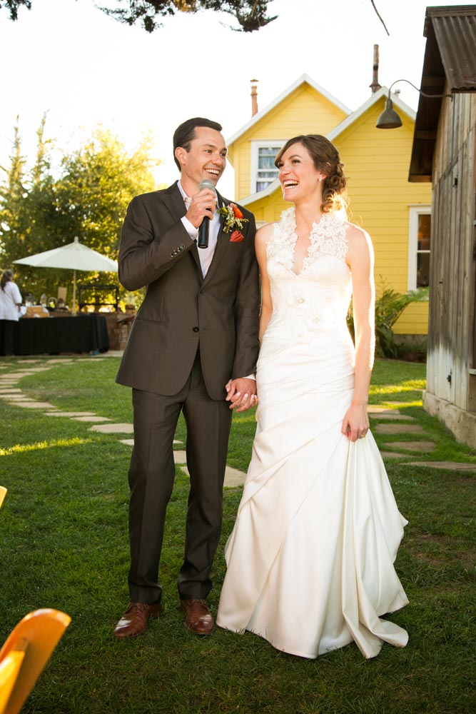 Flying Caballos Ranch Wedding091.jpg