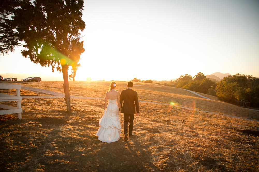 Flying Caballos Ranch Wedding098.jpg