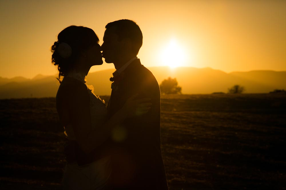 Flying Caballos Ranch Wedding100.jpg