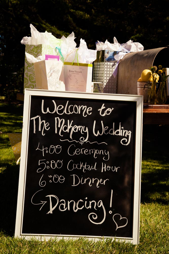 Flying Caballos Ranch Wedding046.jpg