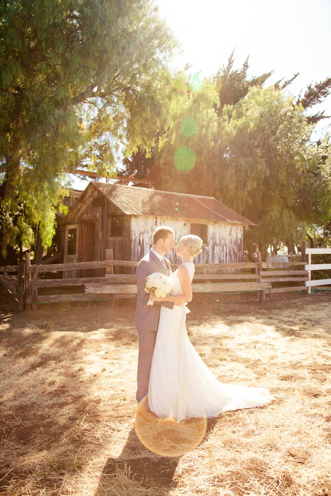 Flying Caballos Ranch Wedding069.jpg