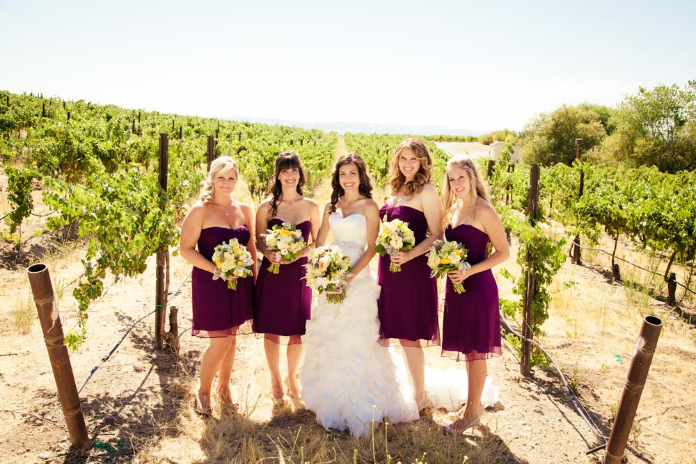 Cellar 360 Winery Wedding011.jpg