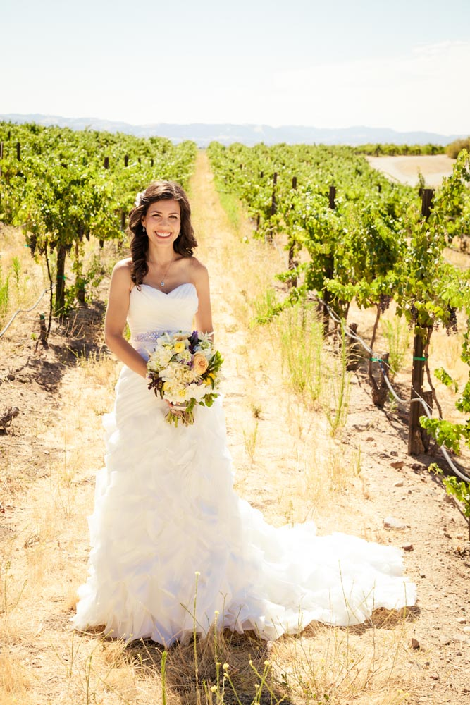 Cellar 360 Winery Wedding012.jpg
