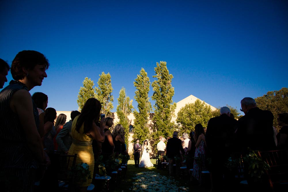 Cellar 360 Winery Wedding051.jpg