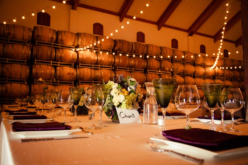 Cellar 360 Winery Wedding059.jpg