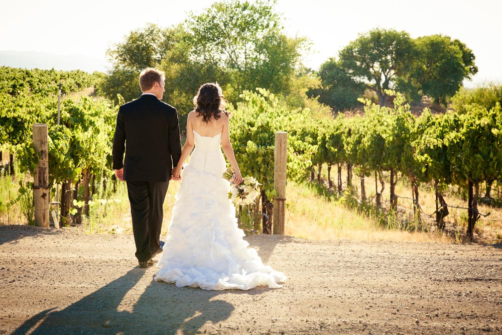 Cellar 360 Winery Wedding066.jpg