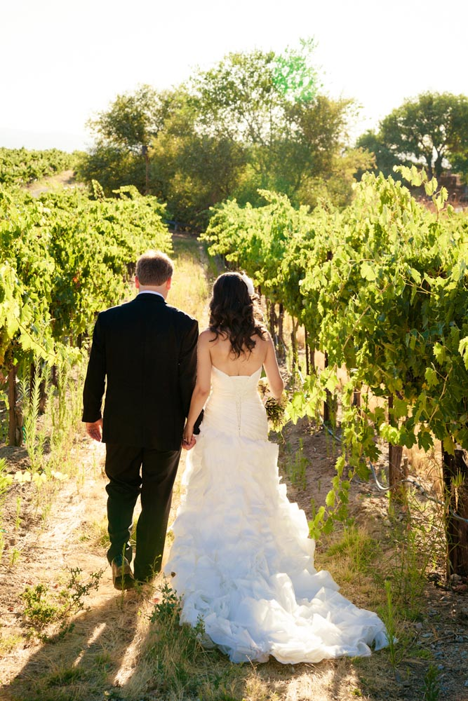 Cellar 360 Winery Wedding067.jpg