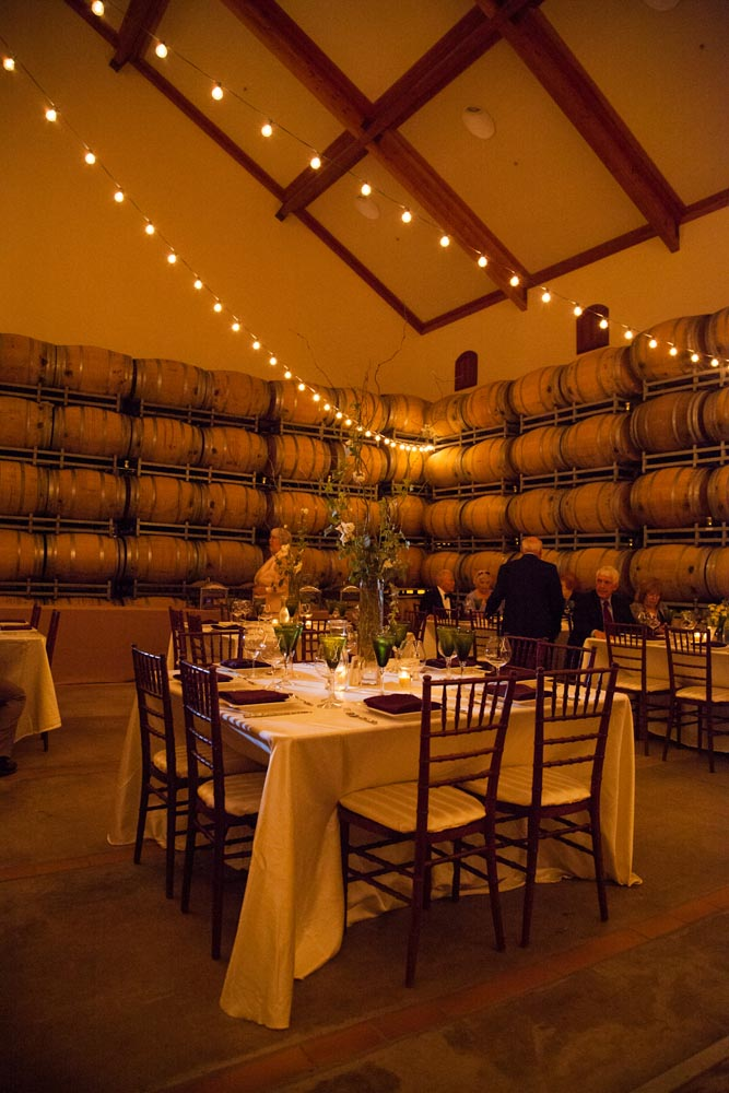 Cellar 360 Winery Wedding085.jpg