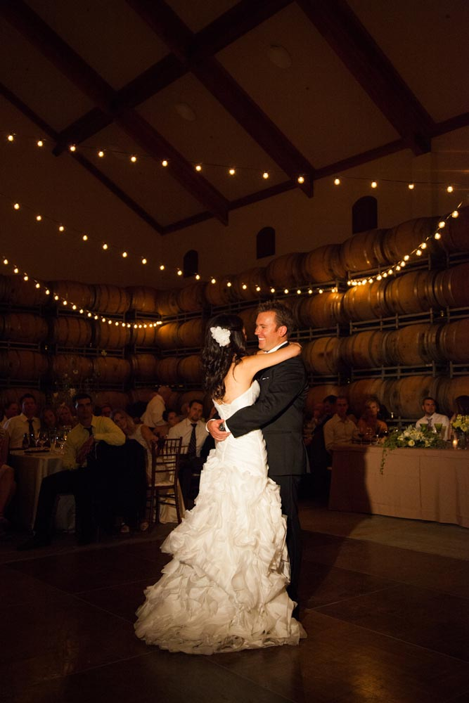 Cellar 360 Winery Wedding087.jpg