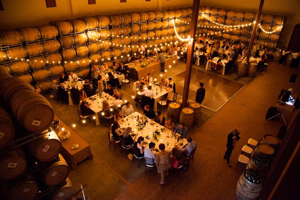 Cellar 360 Winery Wedding096.jpg