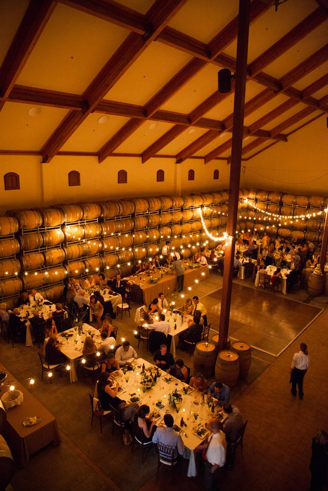 Cellar 360 Winery Wedding097.jpg