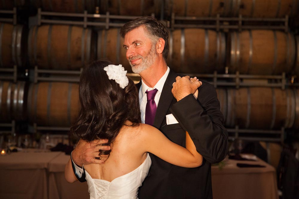 Cellar 360 Winery Wedding099.jpg