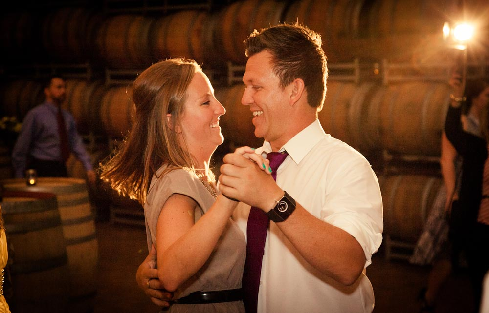 Cellar 360 Winery Wedding105.jpg