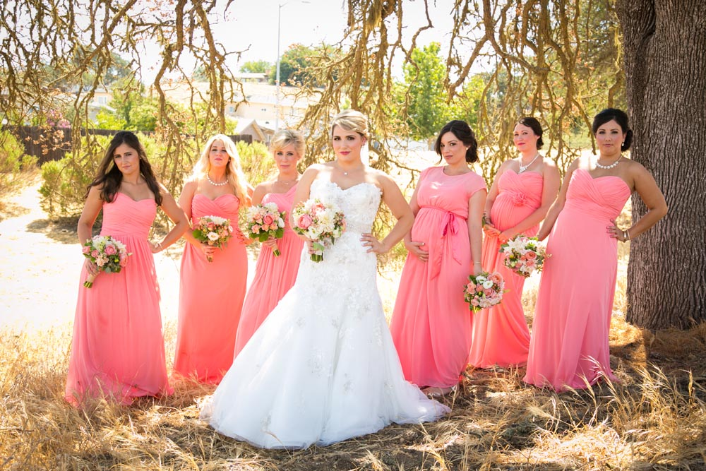 Lago Giuseppe Winery Wedding022.jpg