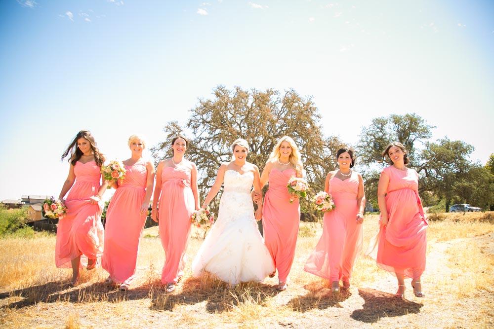 Lago Giuseppe Winery Wedding025.jpg
