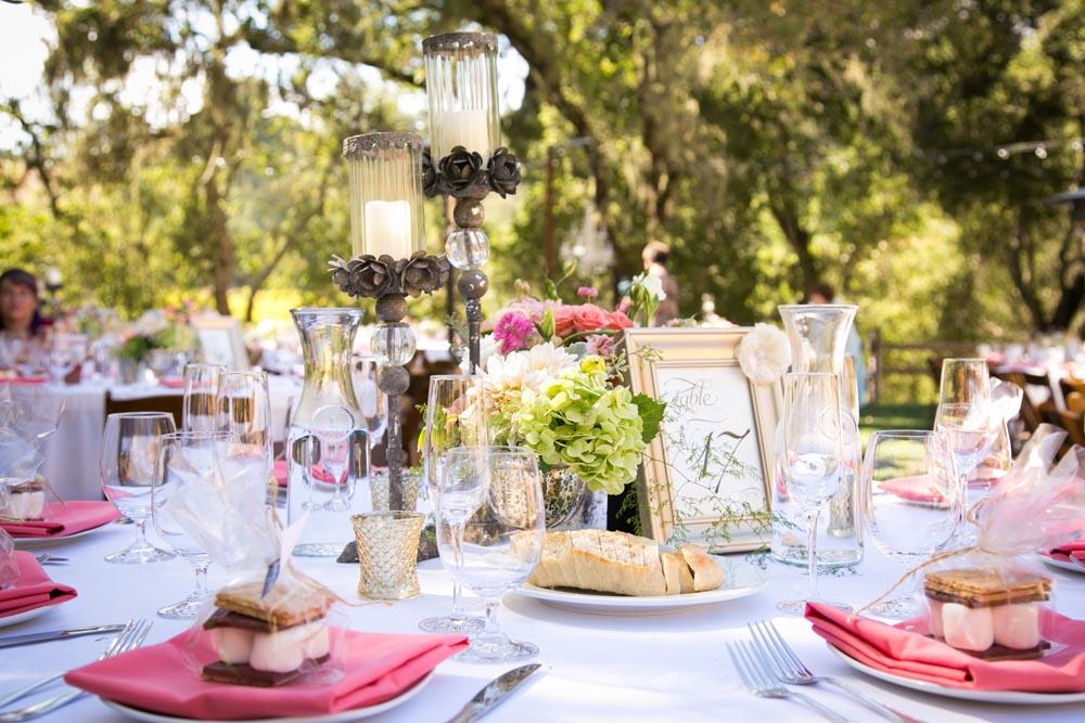 Lago Giuseppe Winery Wedding065.jpg