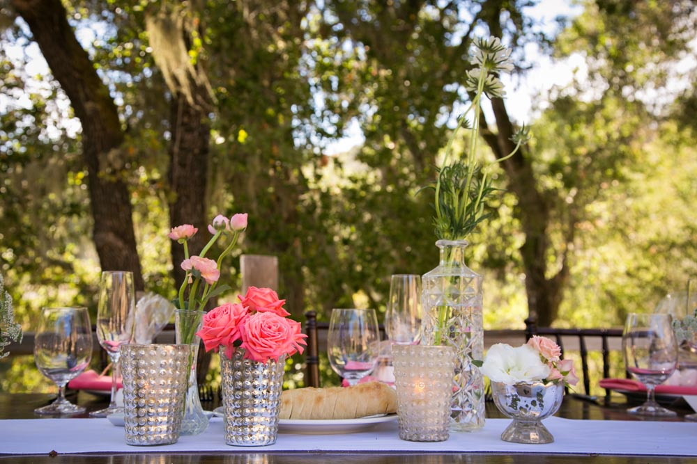 Lago Giuseppe Winery Wedding067.jpg