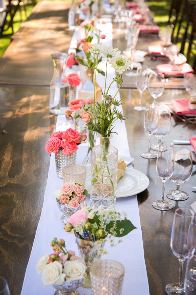 Lago Giuseppe Winery Wedding068.jpg