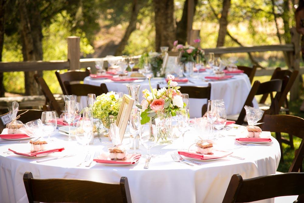 Lago Giuseppe Winery Wedding069.jpg