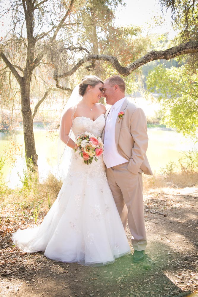 Lago Giuseppe Winery Wedding071.jpg
