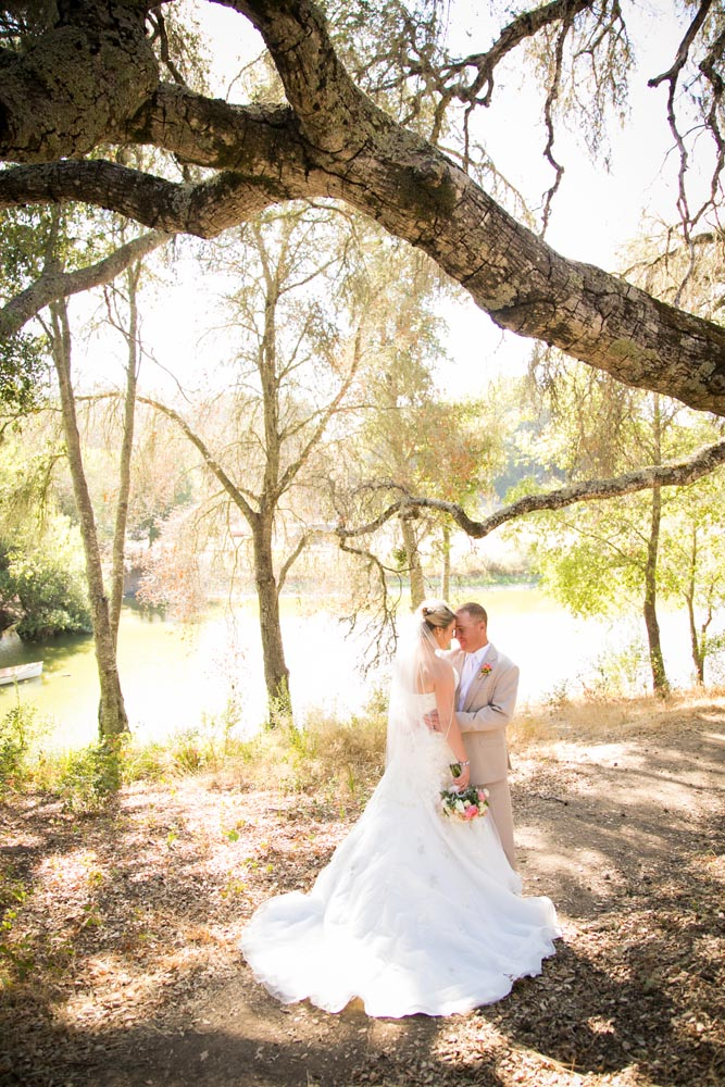 Lago Giuseppe Winery Wedding077.jpg