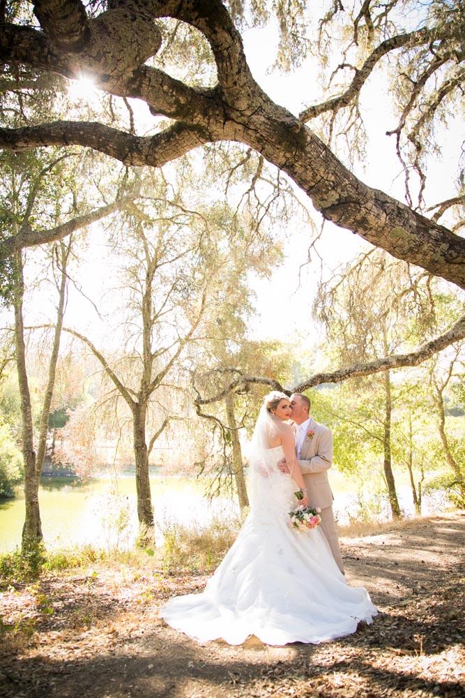 Lago Giuseppe Winery Wedding078.jpg