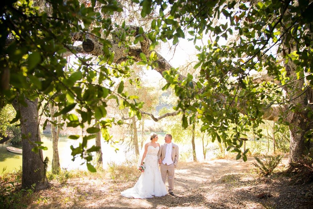 Lago Giuseppe Winery Wedding080.jpg