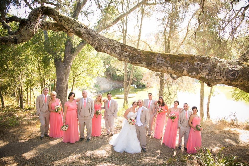 Lago Giuseppe Winery Wedding083.jpg