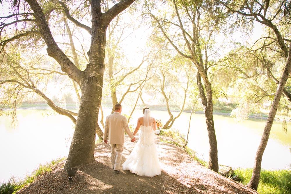 Lago Giuseppe Winery Wedding085.jpg