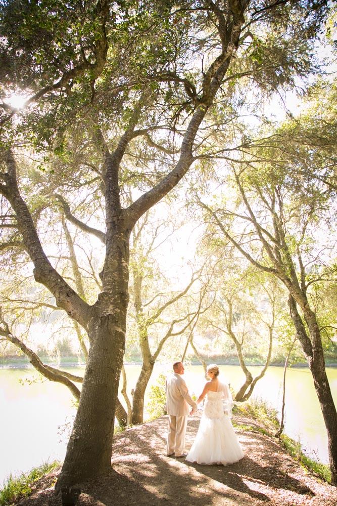 Lago Giuseppe Winery Wedding086.jpg