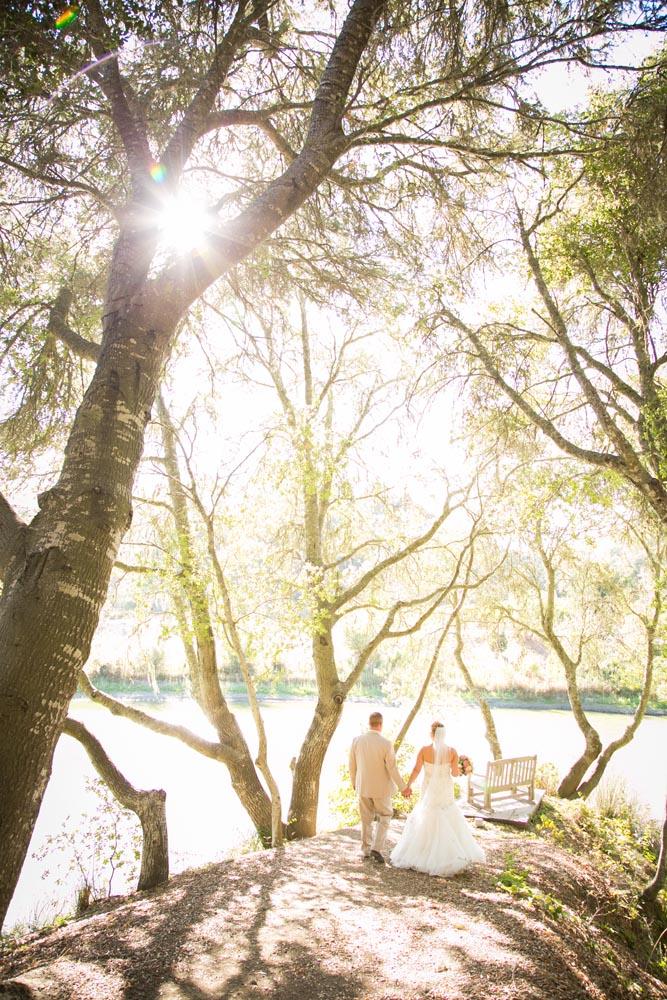 Lago Giuseppe Winery Wedding088.jpg