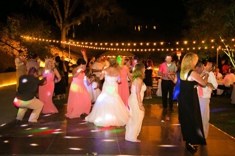 Lago Giuseppe Winery Wedding094.jpg