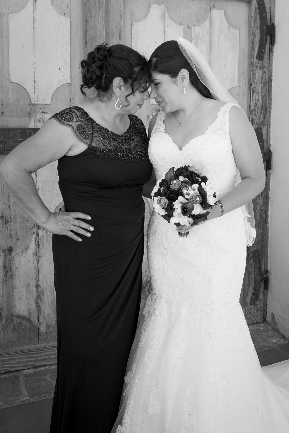 San Miguel Mission Wedding011.JPG