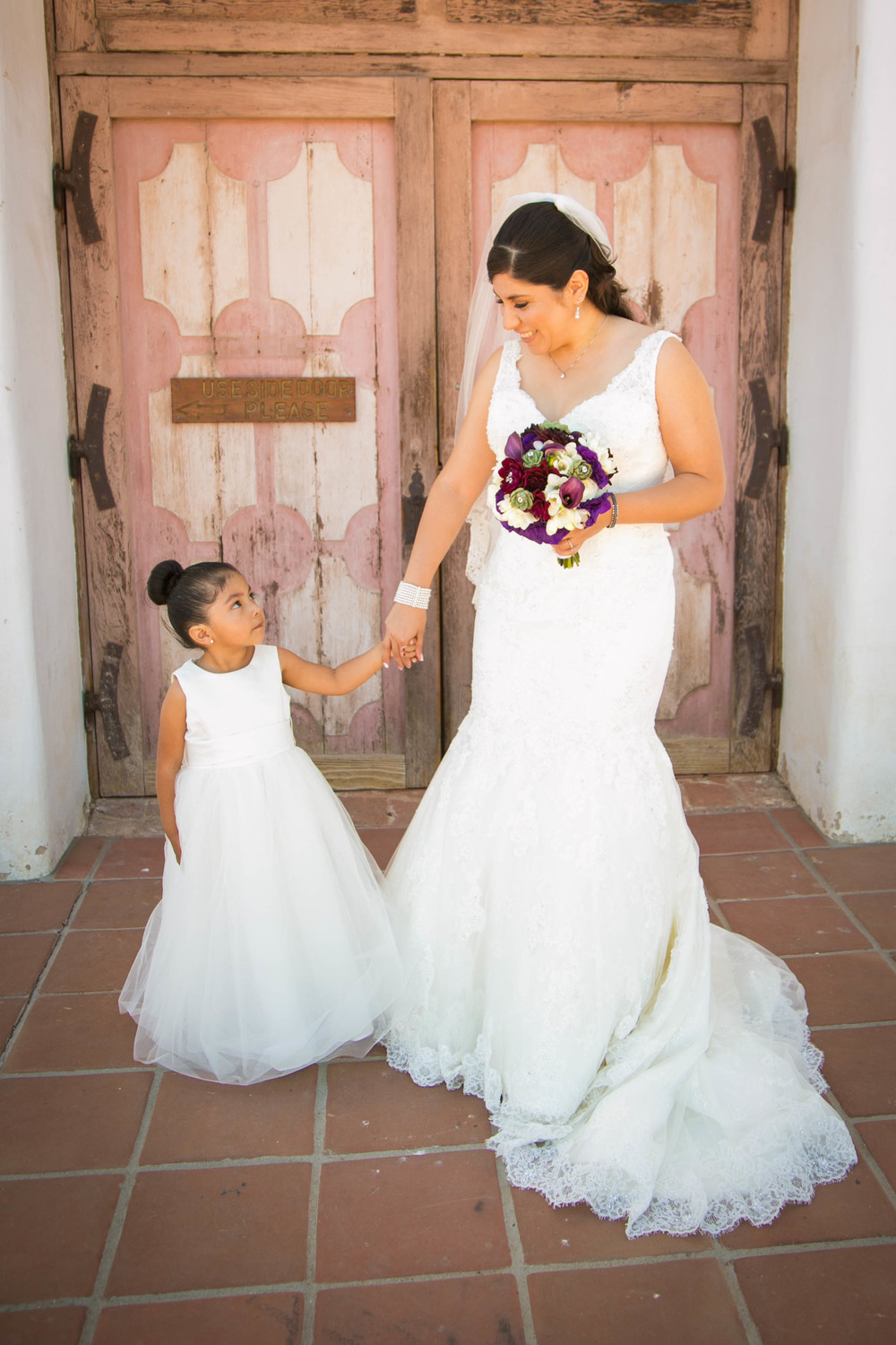 San Miguel Mission Wedding016.JPG