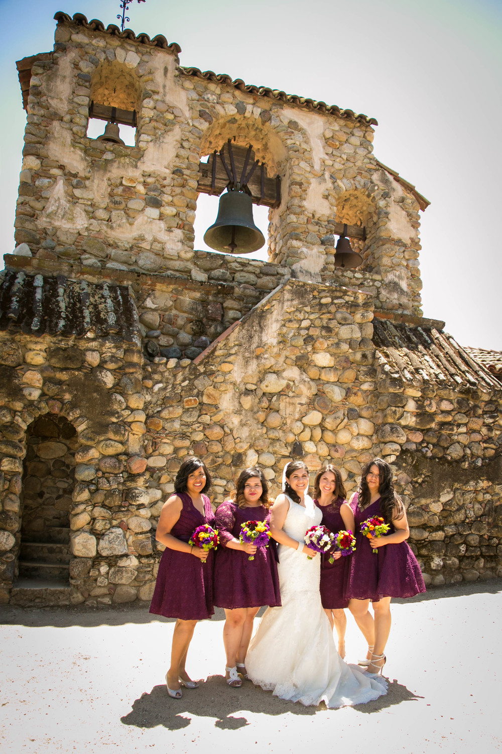 San Miguel Mission Wedding021.JPG