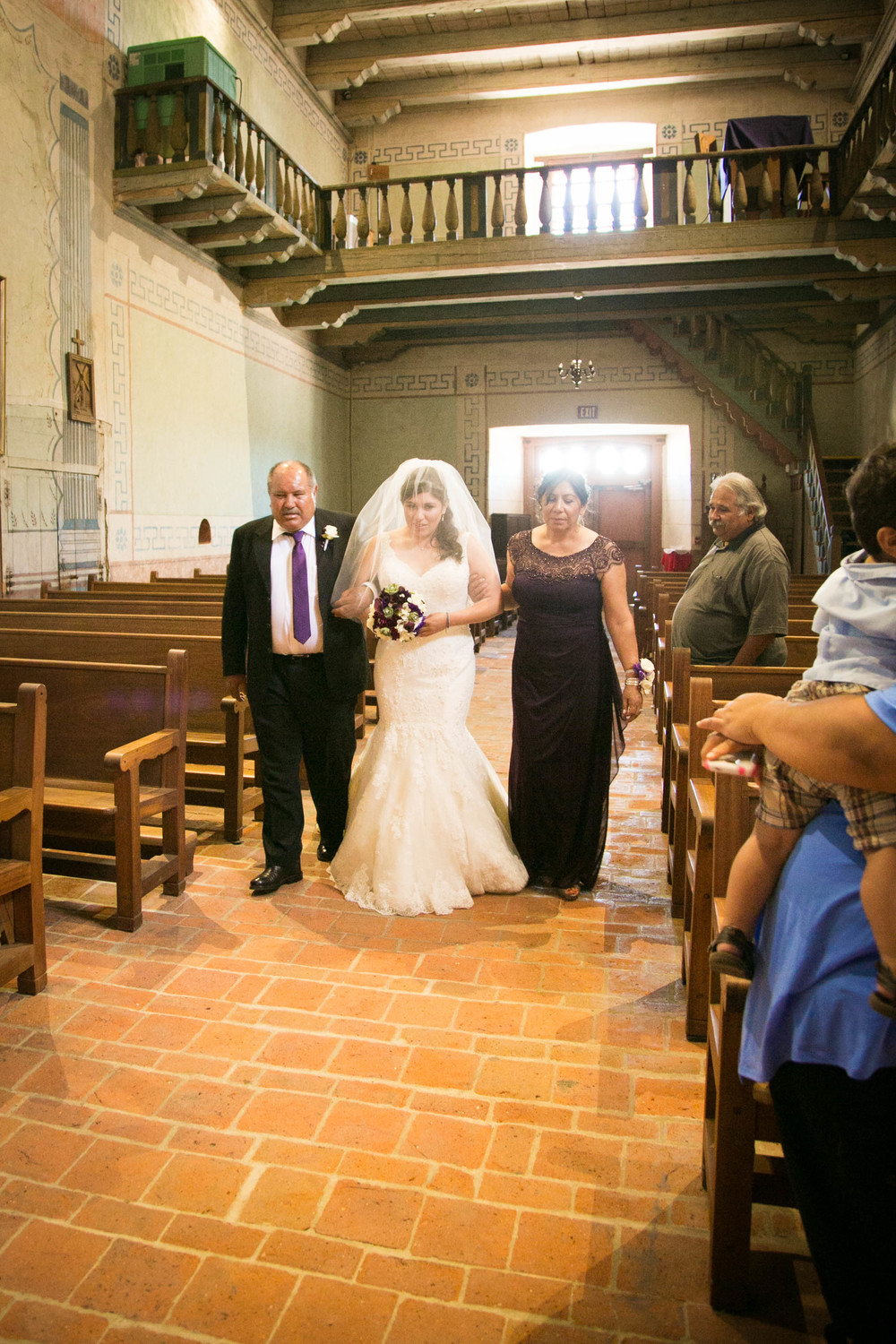 San Miguel Mission Wedding041.JPG