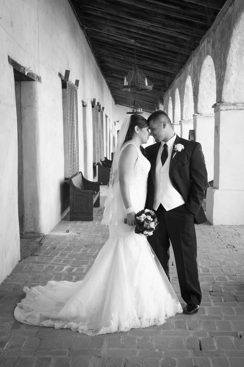 San Miguel Mission Wedding057.JPG